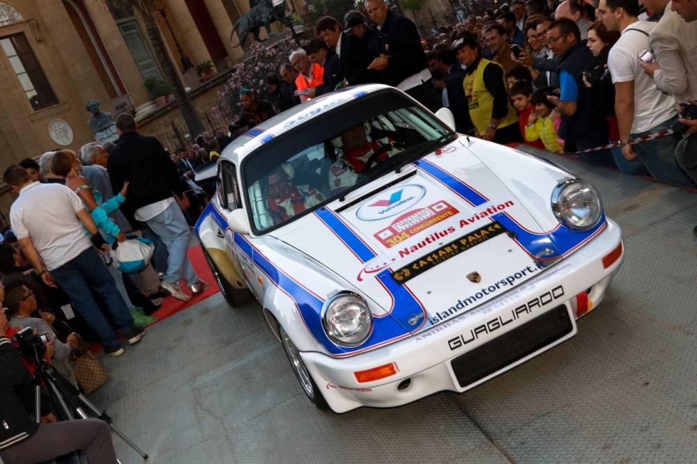 -STORICHE-Rally_Targa_Florio