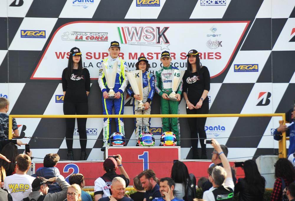 19-03-10_OKJ_podium