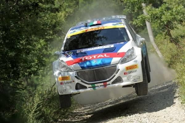 2014-img-CIR-Rally_di_San_Marino-notizie-andreucci-andreussi_