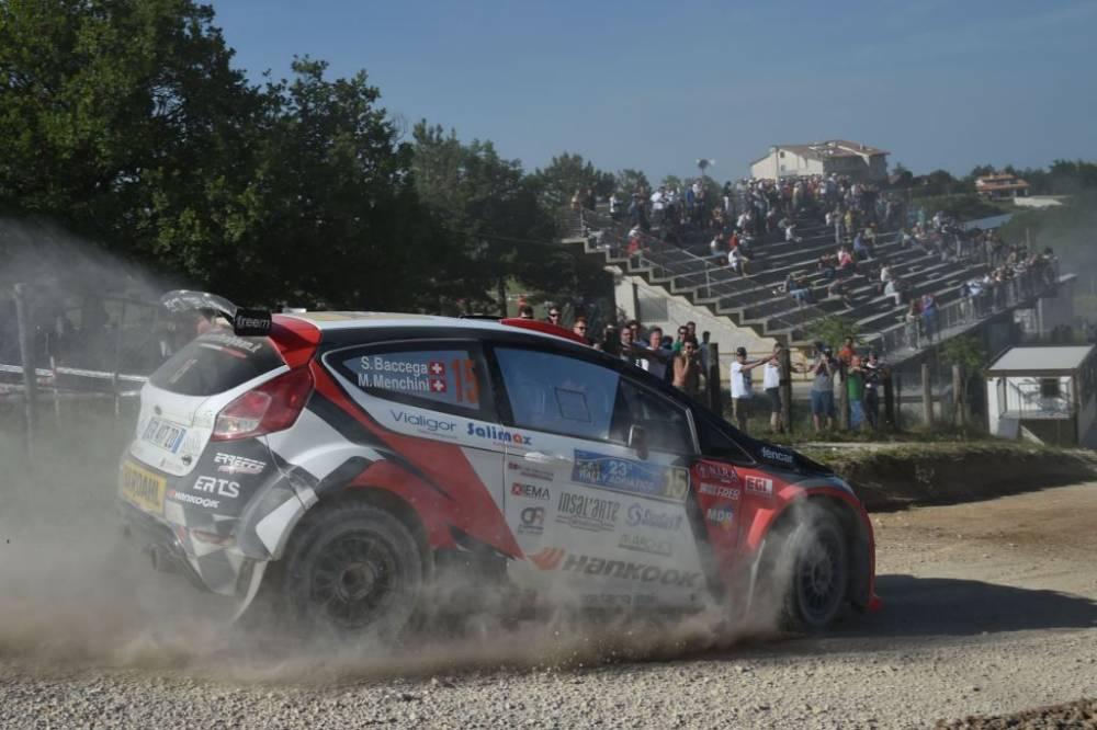 Rally_Adriatico-baccega_23 (1)