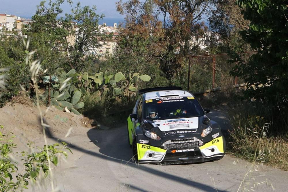 2016-img-CIR-Rally_Targa_Florio-baccega_07