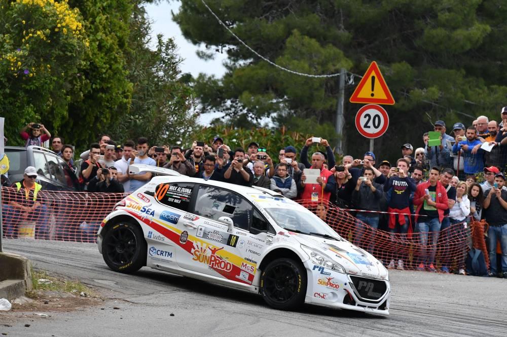 2016-img-CIR-Rally_Targa_Florio-riolo_16