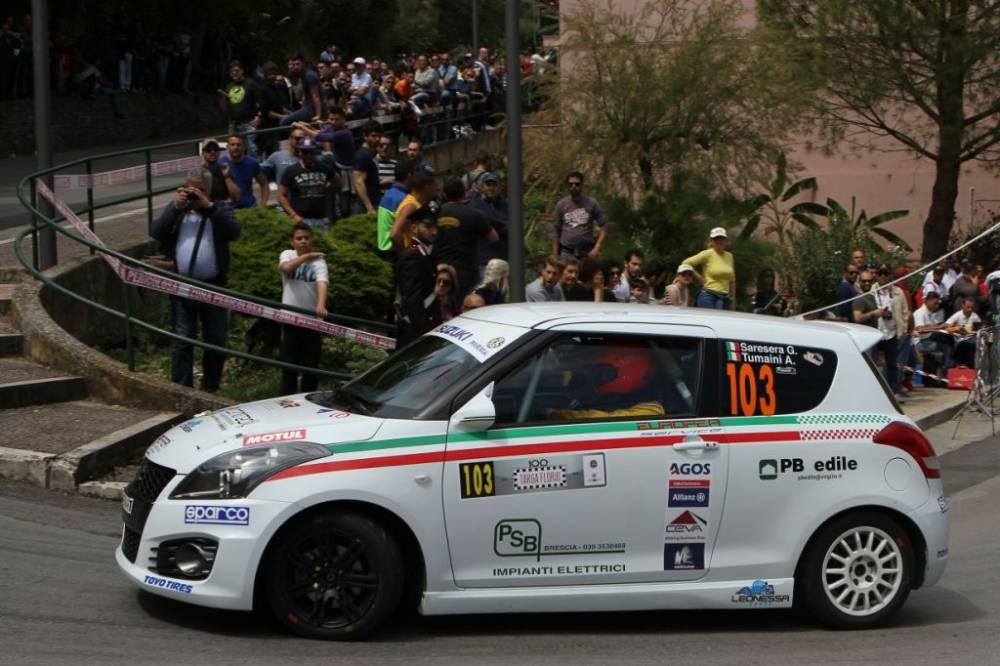 2016-img-CIR-Rally_Targa_Florio-saresera_08