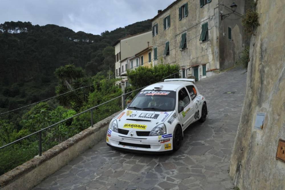 CIWRC-Rallye_Elba-rossi_a_04