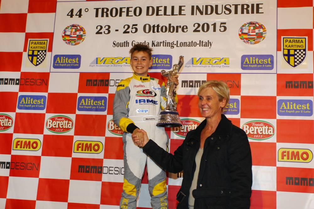 60_Mini_Trofeo_Fabi_FMP_3756