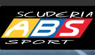logo abs sport