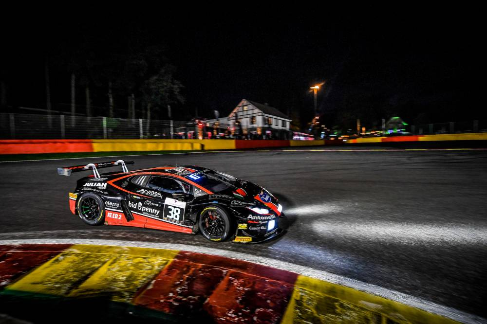 Antonelli-Motorsport-24H-Spa