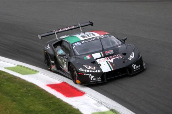 Antonelli-Motorsport-_-Lamborghini-Huracán-GT3-600x400