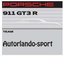AUTORLANDO-SPORT