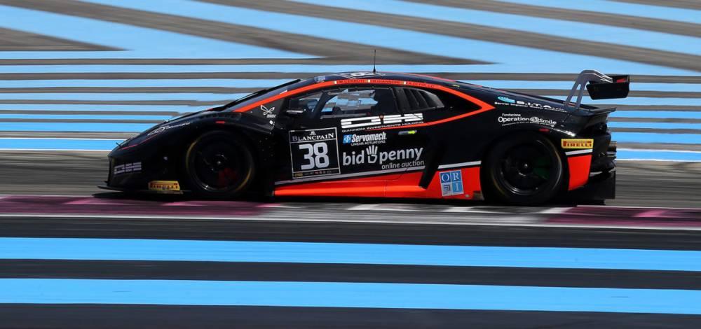 BES-Antonelli-Motorsport-