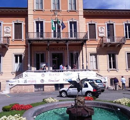 Breno---Ronde-AC-Brescia