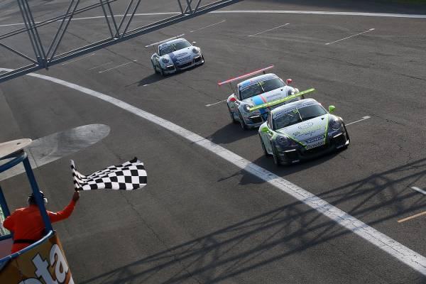 CarreraCupItalia2014_13-14_Monza_LIBERATI_vincitore_Gara2