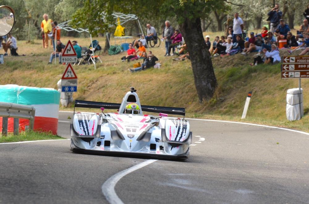 Castellana2019 Fattorini vincitore su Osella phFattorini