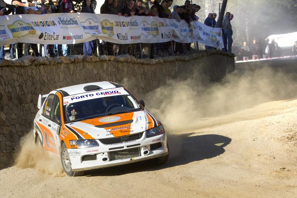 Coda-Atzei_Foto Claudio Aresu_Rally Vermentino 2019