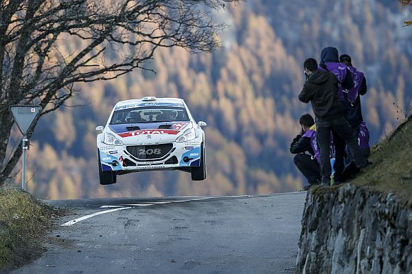 ERC_Rallye_du_Valais_leg_two_Craig_Breen