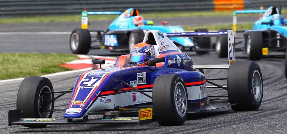 Federico-Malvestiti-Adria-1200x565