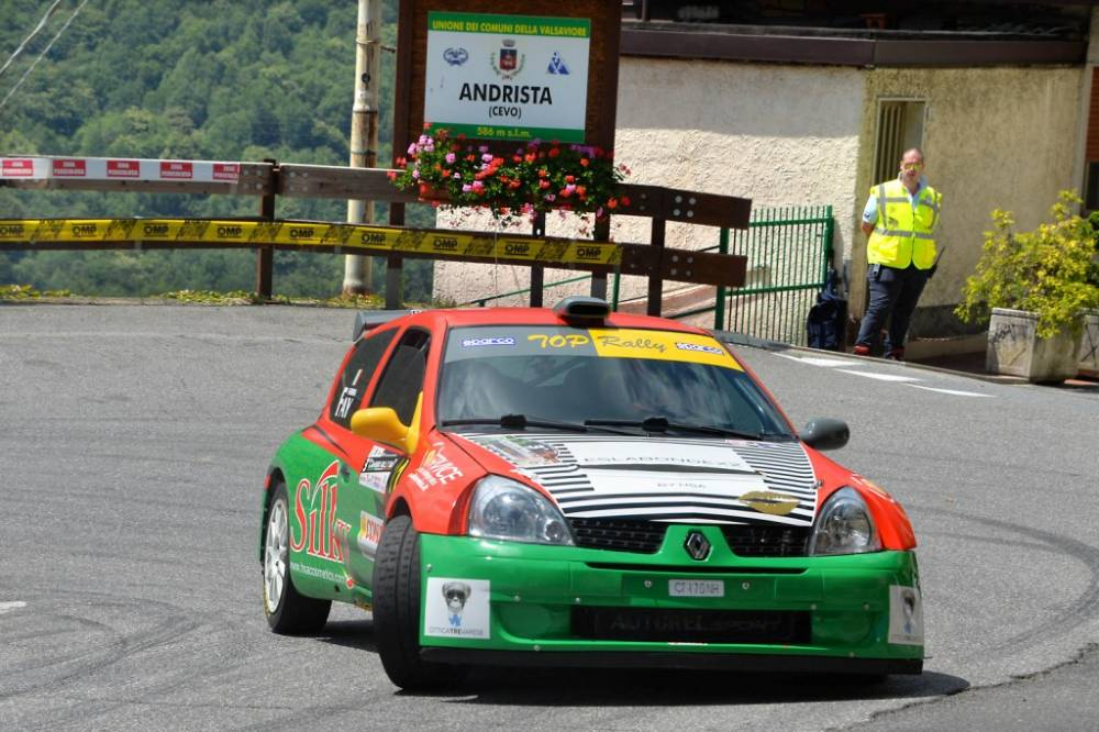 FotoAlquati_CamuniaRally_Gianesini1
