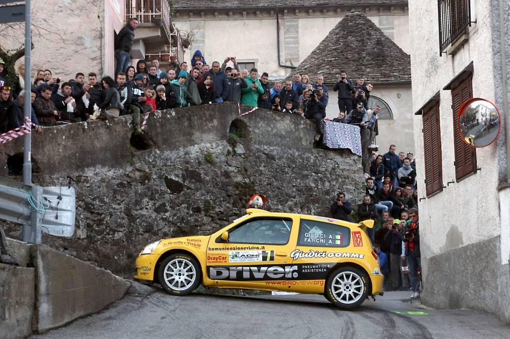 FotoAlquati_Rally2Laghi_Giudici1