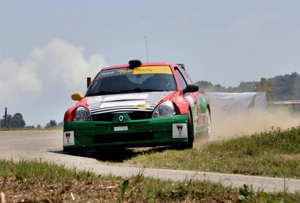 FotoAlquati_RallyValliVesimesi_Gianesini1