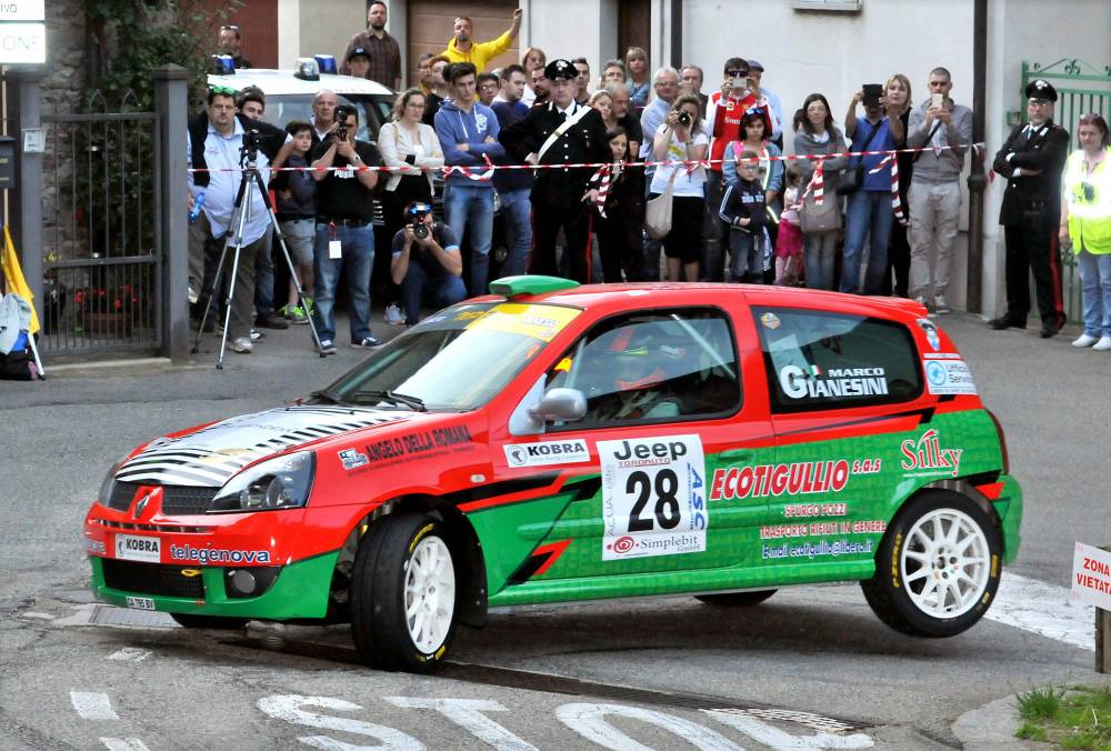 FotoAlquati_RallyVarallo_Gianesini