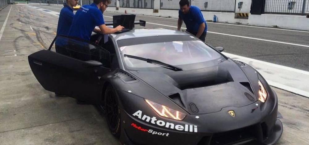 Lamborghini-Huracán-GT3-Antonelli-Motorsport