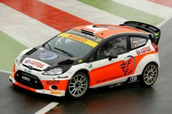 monza-rally-show-vince-robert-kubica