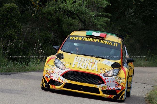 magliona motorsport