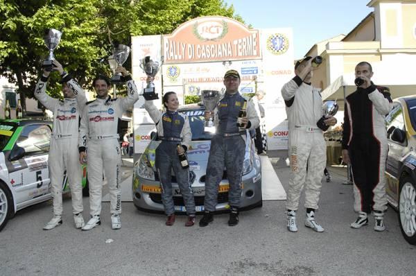 podiocasciana 2015