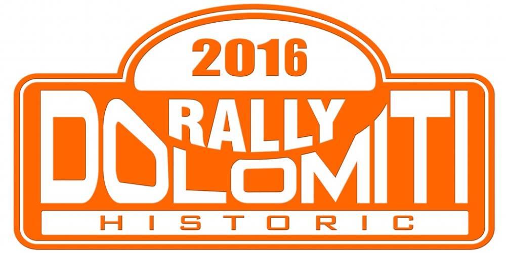 Rally_Dolomiti_