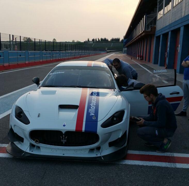 Redragon-Motorsport
