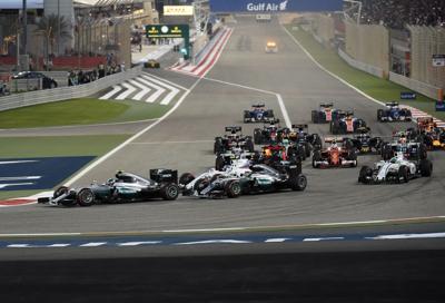 Rosberg_Mercedes_GpBahrai_Afp