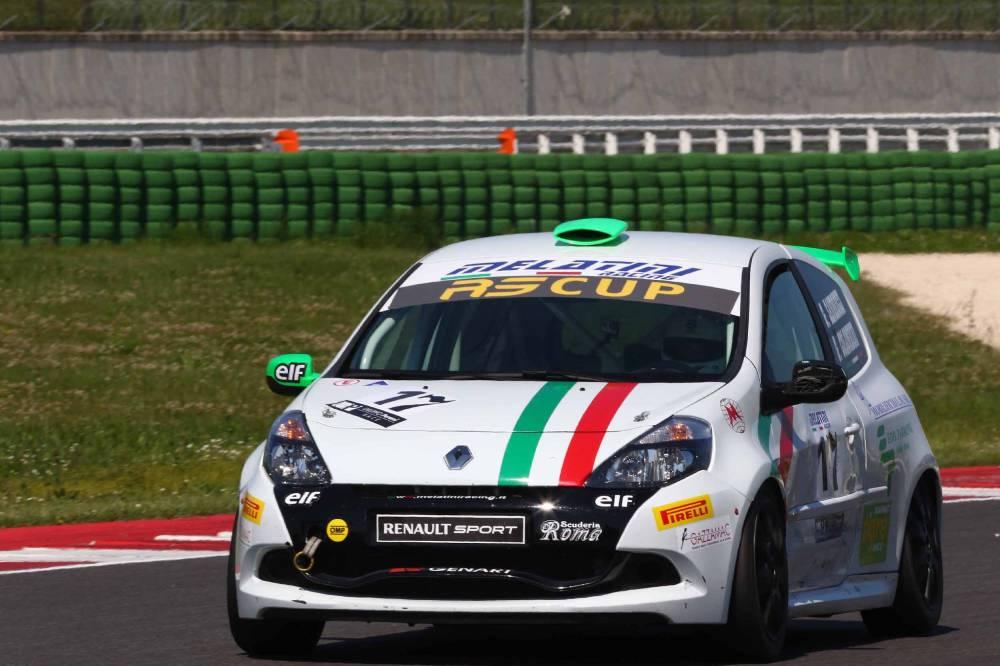 Sandrucci Colombini