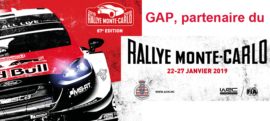 http://acm.mc/en/edition/rallye-monte-carlo-edition-2019/