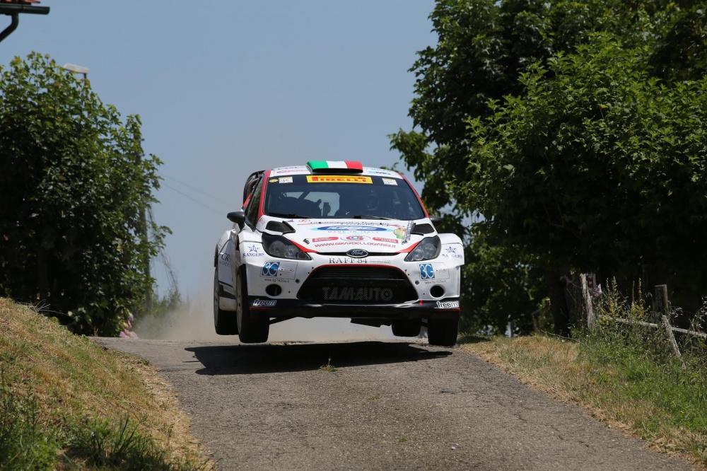 Sossella_Falzone_Ford_Fiesta_WRC