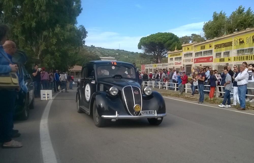Moceri Fiat 508 C.jpg