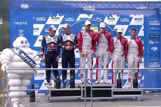 WRC-Rally-Finlandia-2016-Podio-Meeke-Latvala-Breen