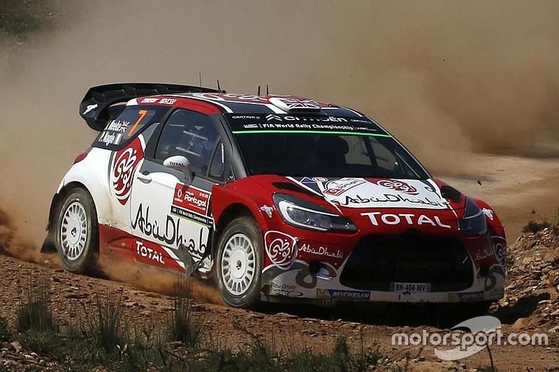 wrc-rally-portugal-2016-kris-meeke-paul-nagle-citroen-ds3-wrc-citroen-world-rally-team